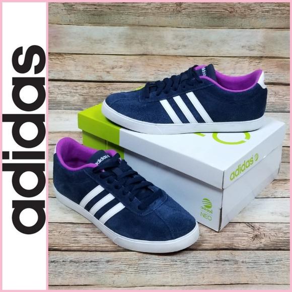 adidas Shoes | Adidas Womens Suede